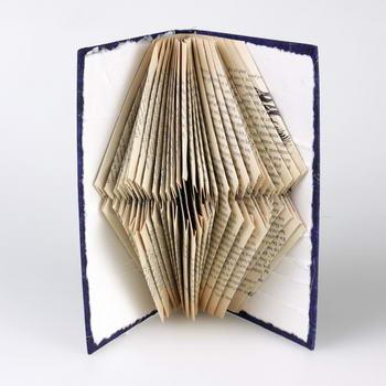 Art Book 6