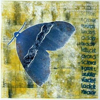 Wintervlinder