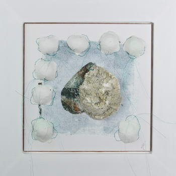 Oester 1