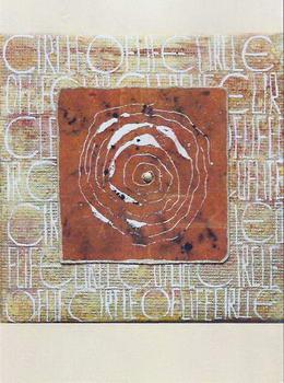 nr. 31, Klein Kunst II